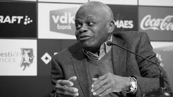 Football : Léon Mokuna, premier Africain noir du championnat belge, est décédé à 91 ans