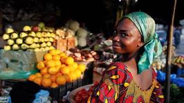 Que faut-il attendre des relations USA-Afrique?