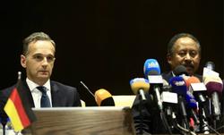 Le PM soudanais souligne l'importance de retirer son pays de la liste américaine des pays souten