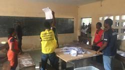 Togo : en attendant les résultats de la présidentielle du 22 février…
