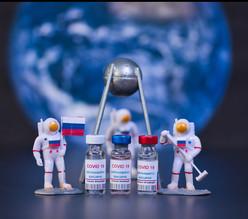 Santé/Covid 19: Lomé est en discussion avec Moscou pour acquérir le vaccin Spoutnik V