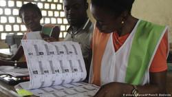 Côte d'Ivoire / Aménagements de la CEI : l'opposition rejette les propositions du gouverneme