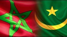 Maroc – Mauritanie / Intégration économique : les pays pourraient sceller un rapprochement entre eux