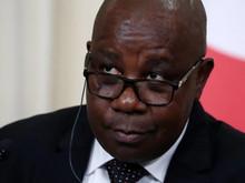 Chine-Burundi: une alliance qui perdure