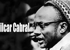 Histoire Amilcar Cabral: le père de l'indépendance de la Guinée Bissau et le Cap-Vert