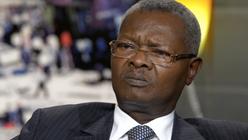 Togo: le Parlement lève l'immunité de l'opposant Agbéyomé Kodjo