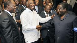 Chronique - Côte d'Ivoire : trahison ou naïveté ?