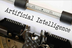 Congo Brazzaville / PIDA : les journalistes devraient utiliser l'intelligence artificielle pour plus