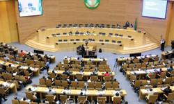 Mali / Crise politique : après la CEDEAO, l'Union Africaine lève ses sanctions contre le pays