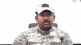 Ethiopie / Conflit du Tigre : fin de parcours pour les dissidents