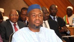 Mali - Partis politiques : ces présidents qui cèdent le fauteuil