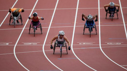 Le Maroc accueillera les premiers Jeux africains paralympiques en 2020