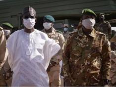 Mali / Crise politique : poursuite des consultations pour la formation du futur gouvernement