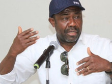 FIFA : Enquête sur les soupçons de corruption de Veron Masengo Omba en Afrique et au Cameroun