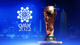 WORLD CUP 2022: HOW DID EUROPE TRY TO WITHDRAW THE FIFA WORLD CUP ORGANIZATION TO QATAR