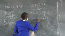 Ghana / Covid 19 : réouverture des écoles après une fermeture de 9 mois