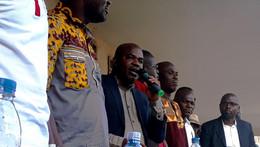 Côte d'Ivoire : la grève de tous les enseignants en Côte d'Ivoire débute hier