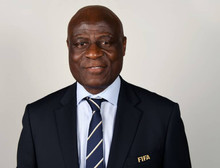 Sanctions : Constant Omari dans le viseur de la FIFA