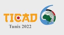 Tunisie / Japon : les pays discutent des préparatifs du 8eme Sommet de TICAD 8