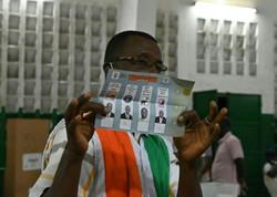 Côte d'Ivoire /Présidentielle : Alassane Ouattara vainqueur d'une élection entachée d'ir