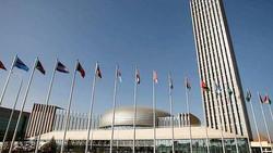 Ethiopia / African Union : Experts meeting in Addis Ababa for the 3rd ordinary session of the Techni