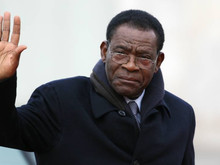 LE MIRACLE OBIANG NGUEMA MBASOGO : DE LA NÉGLIGENCE AU RESPECT INTERNATIONAL.
