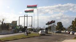 L'Egypte : le pays va rouvrir son ambassade en Libye