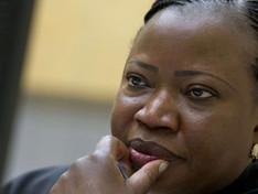 CPI : Fatou Bom Nyang epse Bensouda tombe avec le réseau impérialiste français
