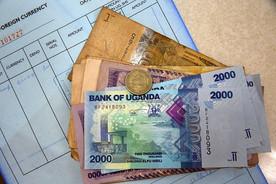 Ouganda : l'économie du pays reprend son envol après la récession causée par la pandémie de Covid-19