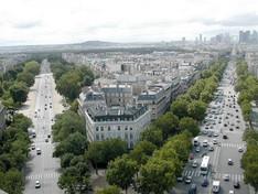 Bataille juridique autour de l'immeuble, abritant l'ambassade de Guinée Équatoriale à Paris