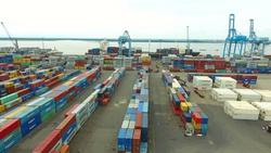 Cameroun / Port Autonome de Douala : un nouveau dragage pour booster l'économie