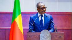 Bénin – Communales 2020 : l'Etat prend en charge la campagne médiatique des partis