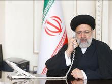 Eurasie & Afrique: les priorités de la politique étrangère de l'Iran