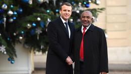 Comores / Dette extérieure : la France suspend le service de la dette jusqu'en 2021