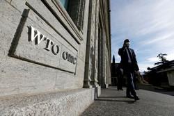 L'OMC échoue à convenir d'un accord pour réduire la surpêche d'ici la fin de l'année
