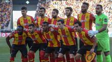 Football / Tunisie : le ''club Africain'' au bord du gouffre