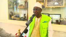 Tchad Présidentielle du 11 avril 2021 : satisfécit, déclare le Conseil Africain pour la Démocratie