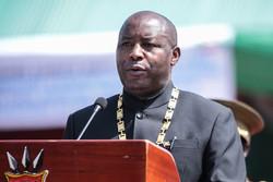 Burundi / OIF : le pays réintègre officiellement l'organisation après 4 ans de suspension