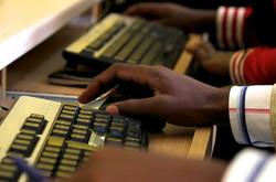 Digital tools help Africa mitigate climate disasters
