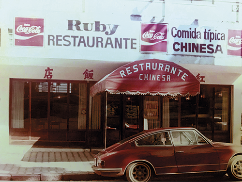 Restaurante-Ruby1.png