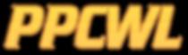 Wagons Lits PPCWL