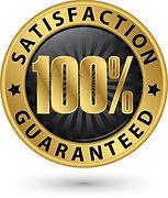 bigstock---Percent-Customer-Satisfact-12