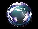 JC-Barrier-Globe.png