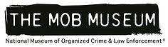 Mob-Museum-logo.jpg