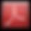 Adobe_Acrobat_Alt.png