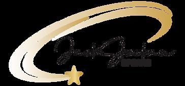 Jack Sheehan Logo 2020 black.png