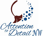 Updated ATD Logo.jpg