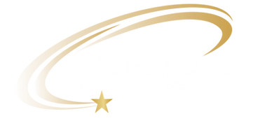 Jack Sheehan Logo 2020 white.png