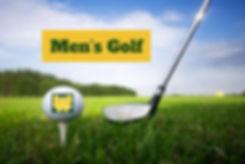 Mens Golf.jpg