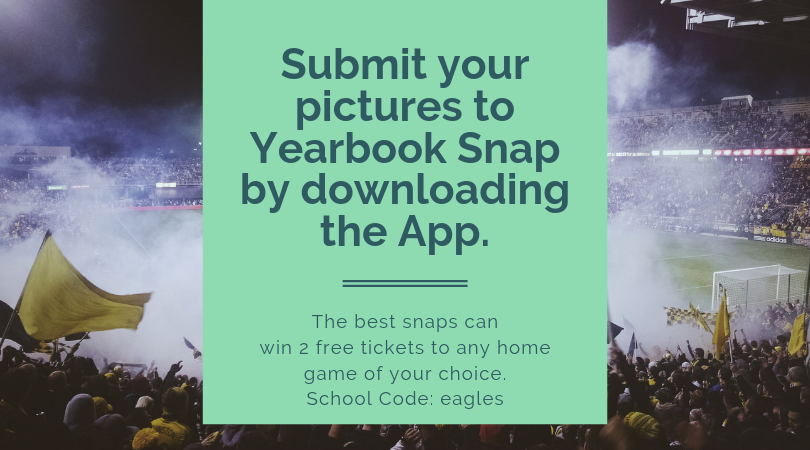 Yearbook Snap Athletic Post.png